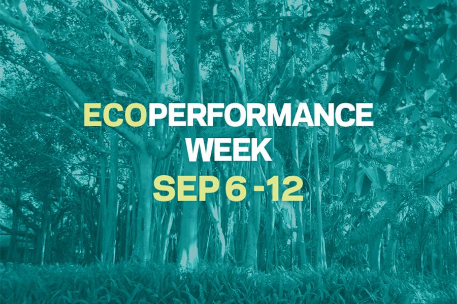 EcoPerformance_Website_Series copy