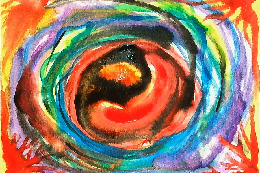 FSU, Florida Department of Corrections expand Art Therapy in Prisons program